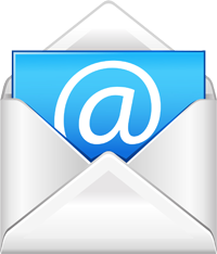 Email & Sharing